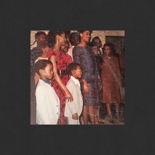 "G.O.O.D Monday: Kanye West ft Kendrick Lamar ""No More Parties in LA"""
